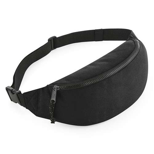 Bagbase Recycled Waistpack