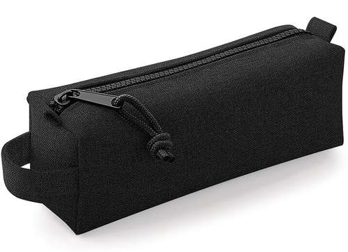 Bagbase Essential Pencil / Accessory Case