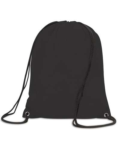 Shugon Stafford Drawstring Tote Bag