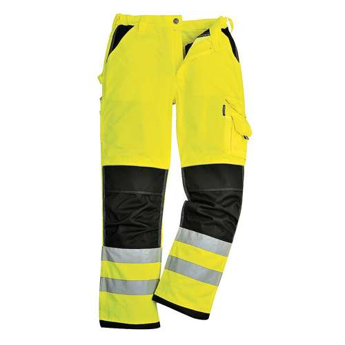 Portwest Xenon Trousers
