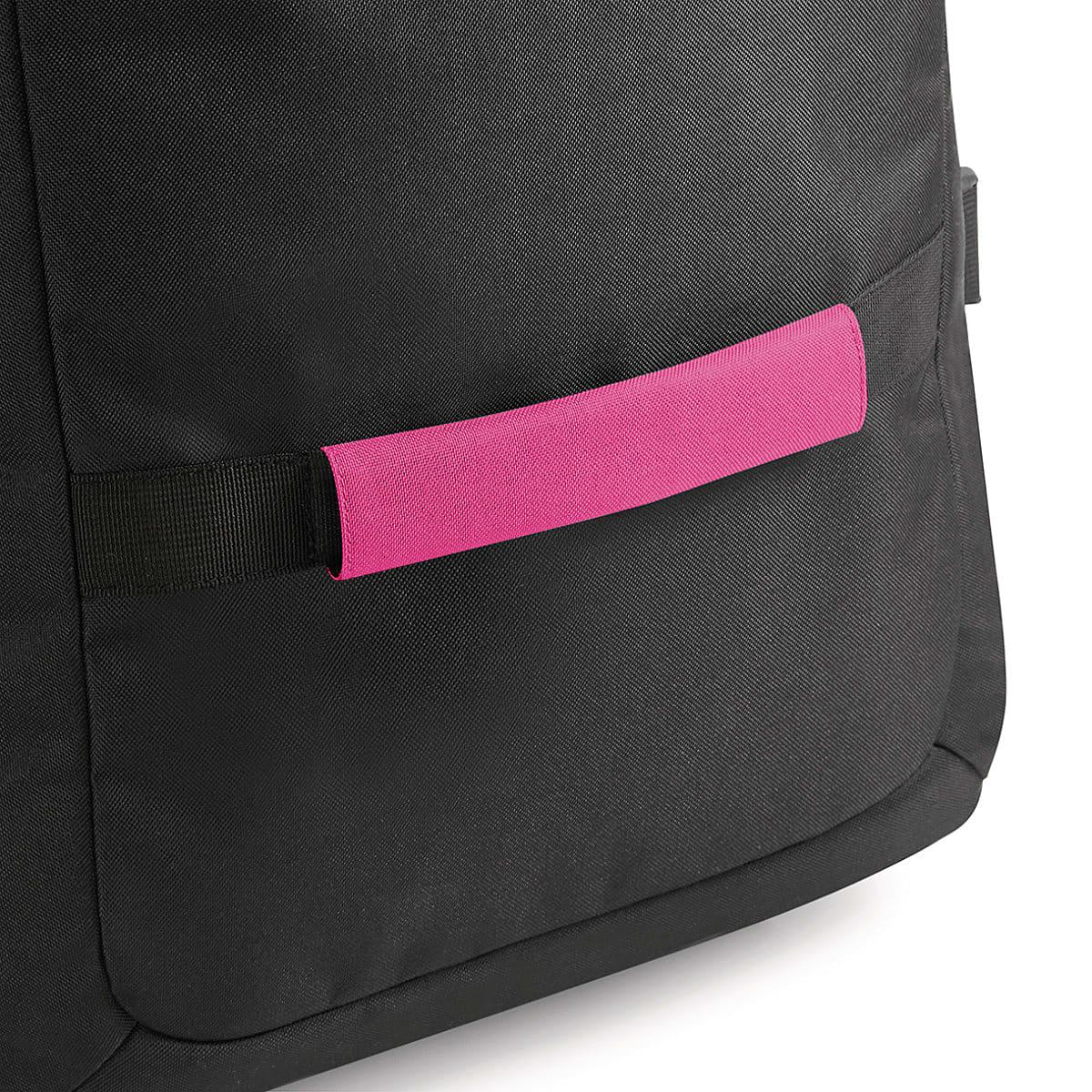 Bagbase Escape Handle Wrap in Fuchsia (Product Code: BG485)