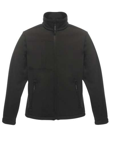 Regatta Octagon II Mens Softshell Jacket