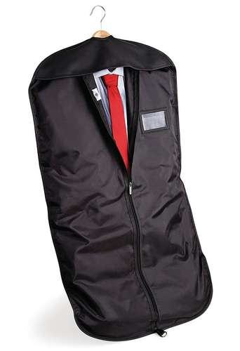 Quadra Suit Cover