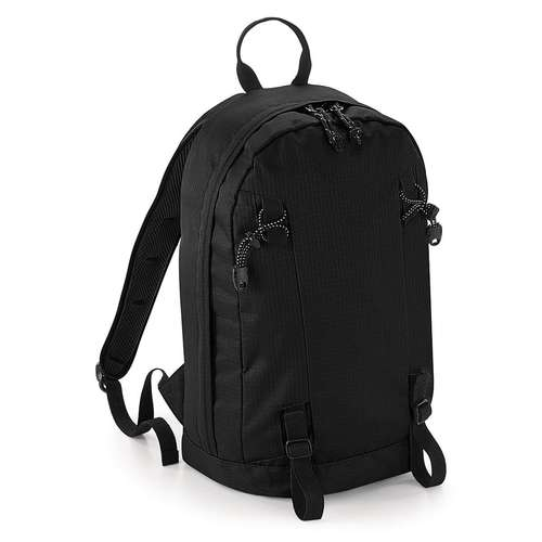 Quadra Everyday Outdoor 15L Backpack