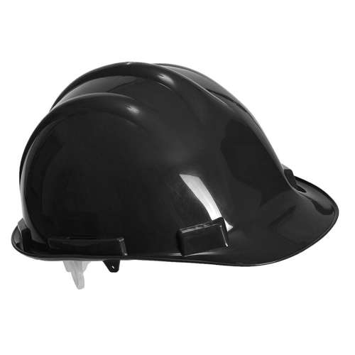 Portwest Expertbase Safety Helmet