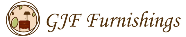 GJF Furnishings
