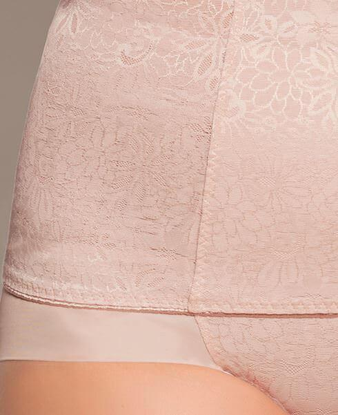 Nude Alice Briefs