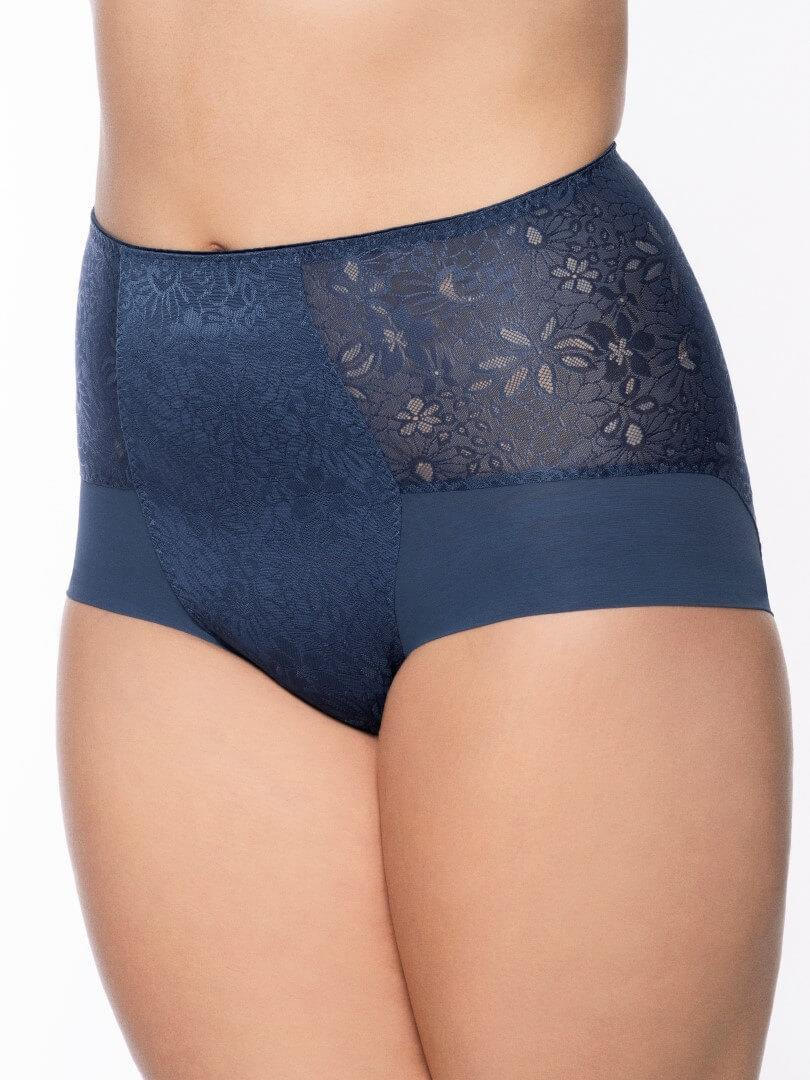 Blue Alice Slim Fit Briefs