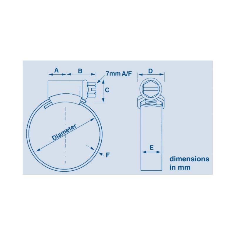 hi-grip-diagram-1-8-2-1-1.jpg