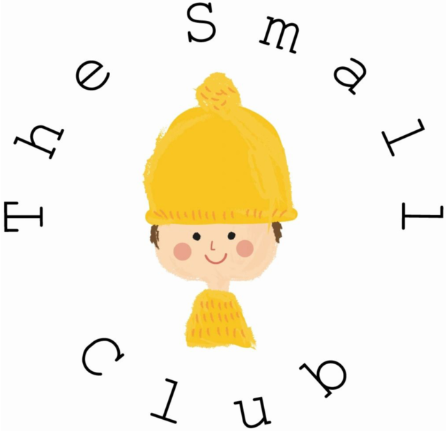 The Small Club