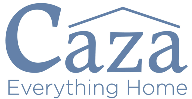 CAZA Limited
