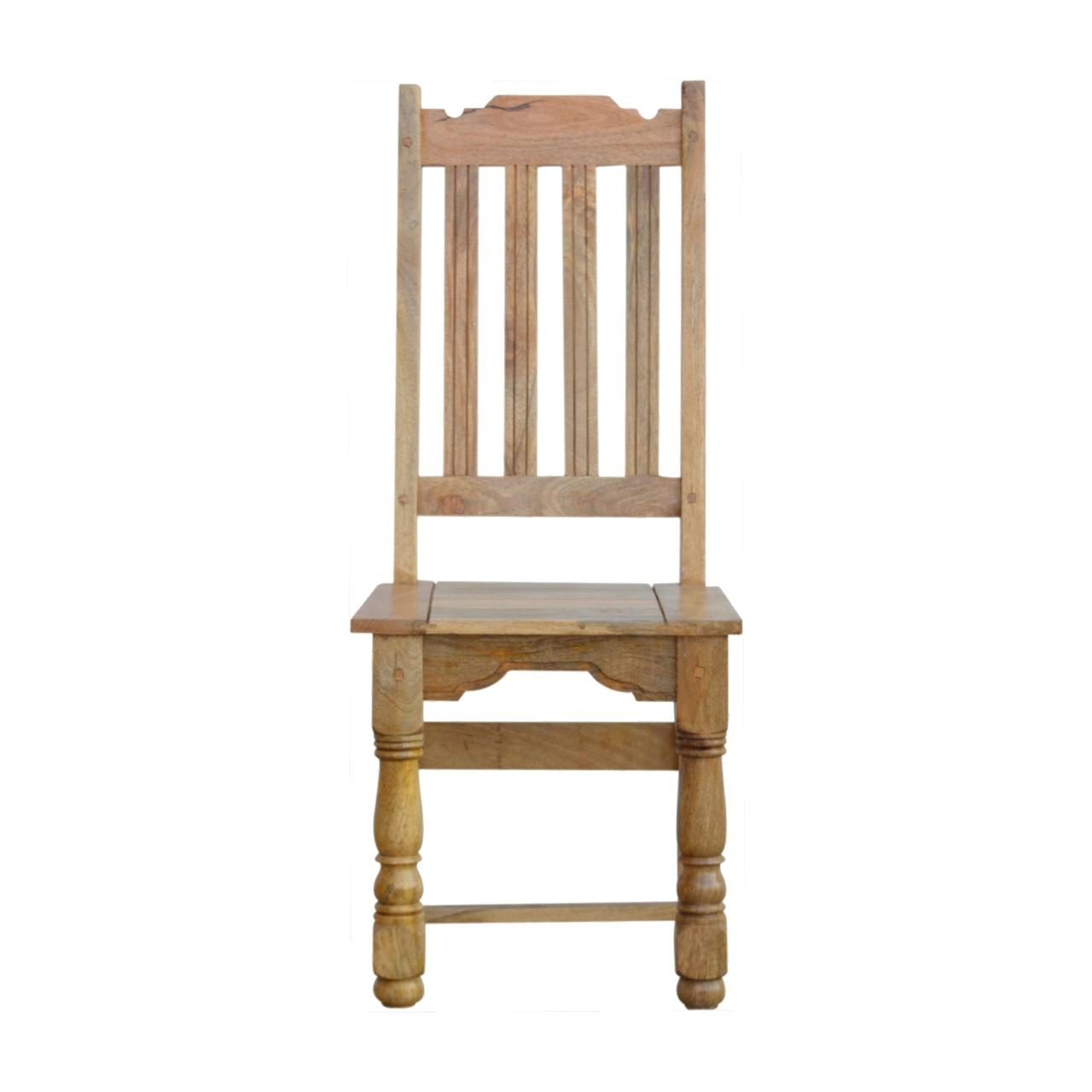 Granary Royale Chair Set Of 2