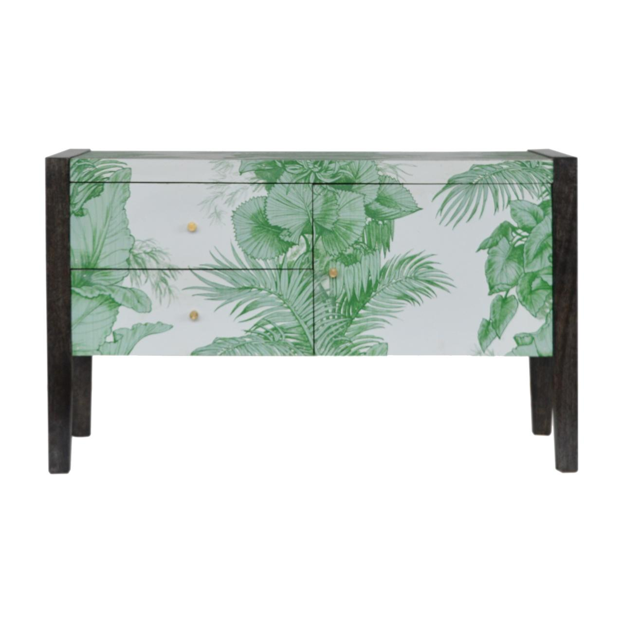 Avanti Club Tropicana 2.0 Media Unit