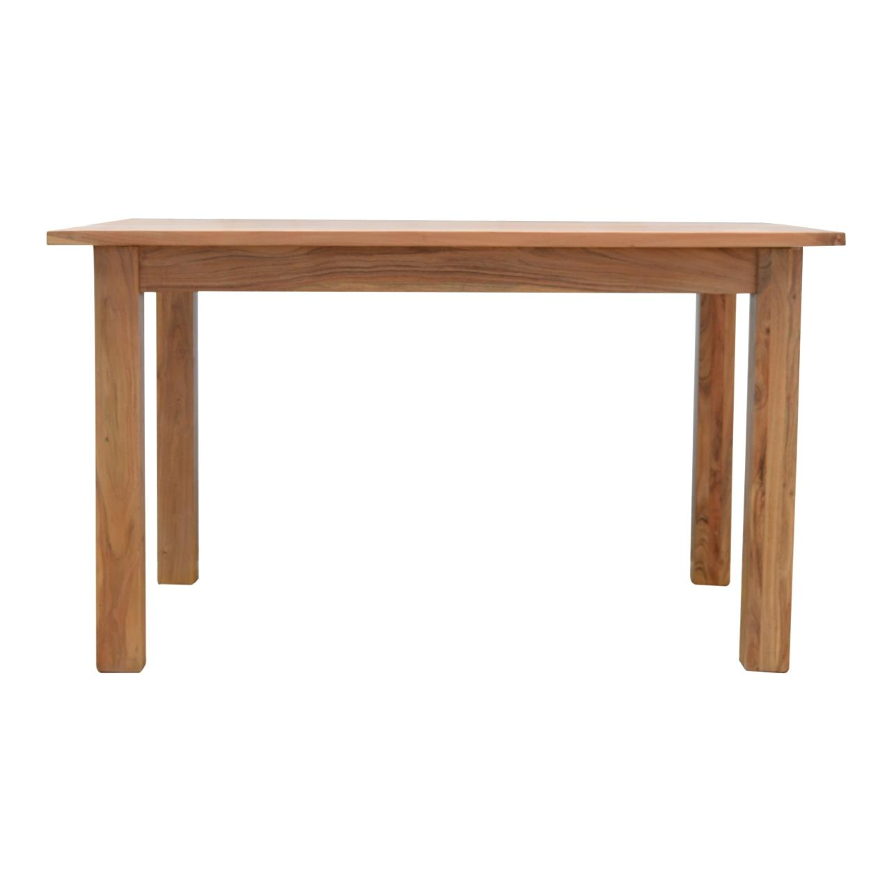 Boston Dining Table