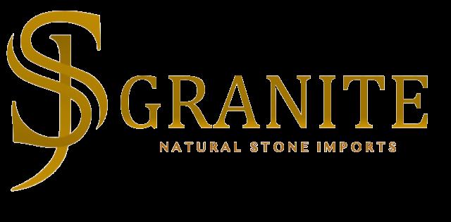SJ Granite