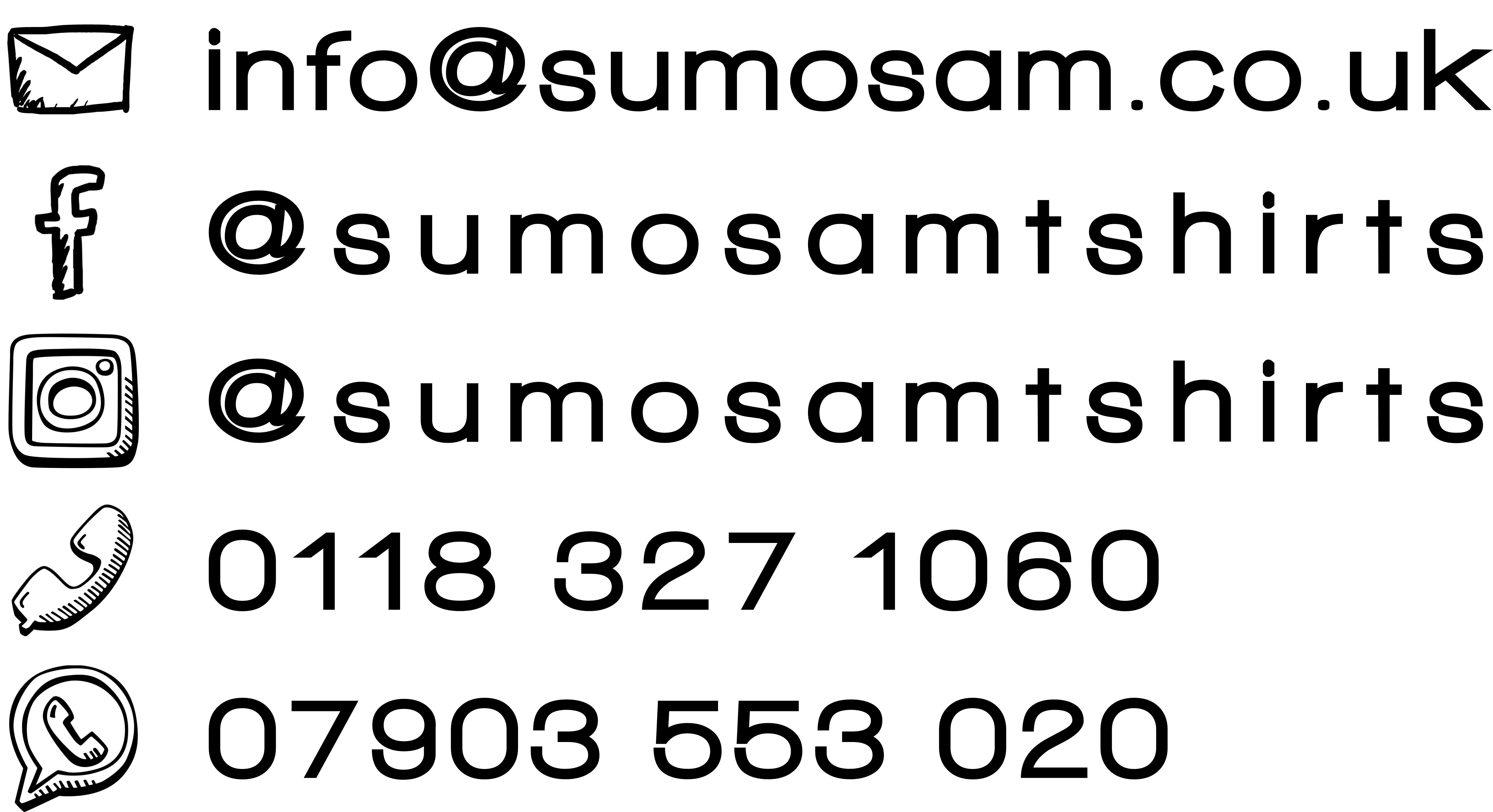 sumosam-contact-details.png