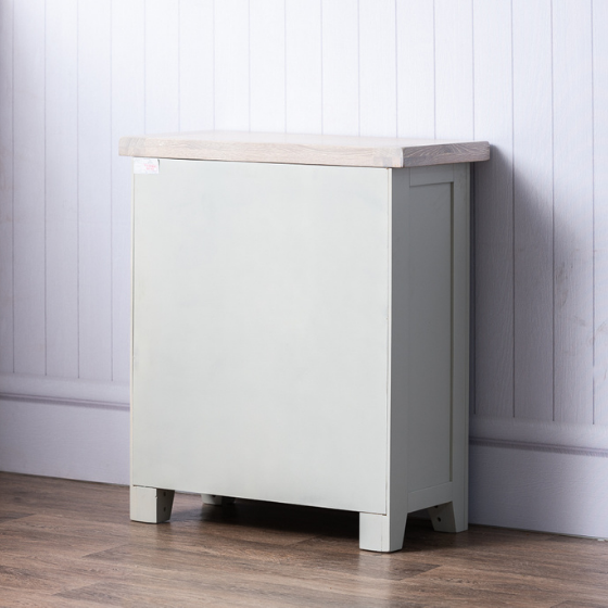 Small sideboard back