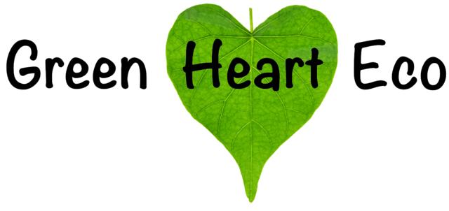 Green Heart Eco
