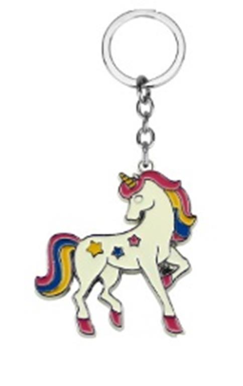 Craft Creations Horse Pony Stickers Metallic Silver Gold Letter Gift Tag etc