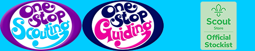 One Stop Scouting Ltd