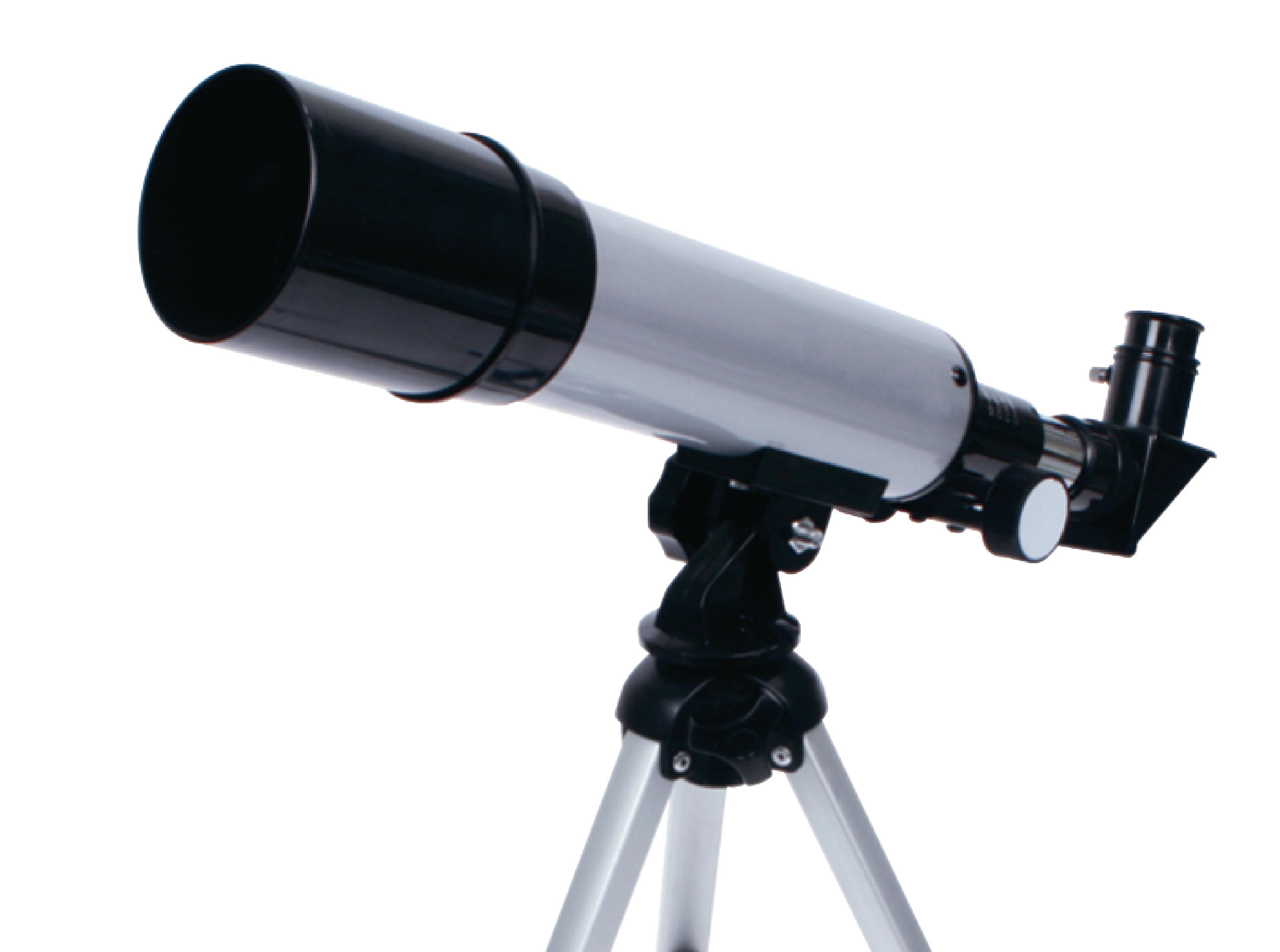 Other Branded Telescopes