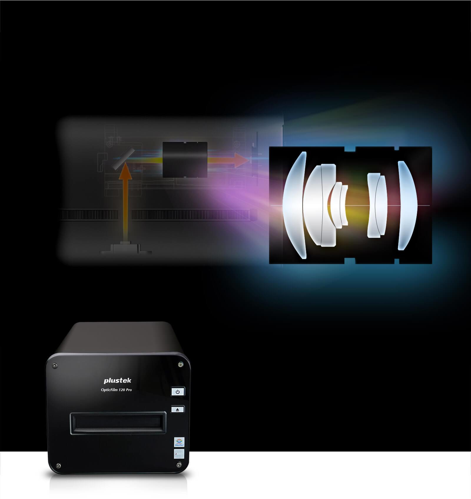 of120pro-optical.jpg