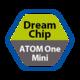 csm-dreamchip-atomone-8ccc69c8df.png