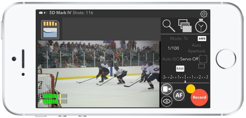 iphonese-video-1.jpg