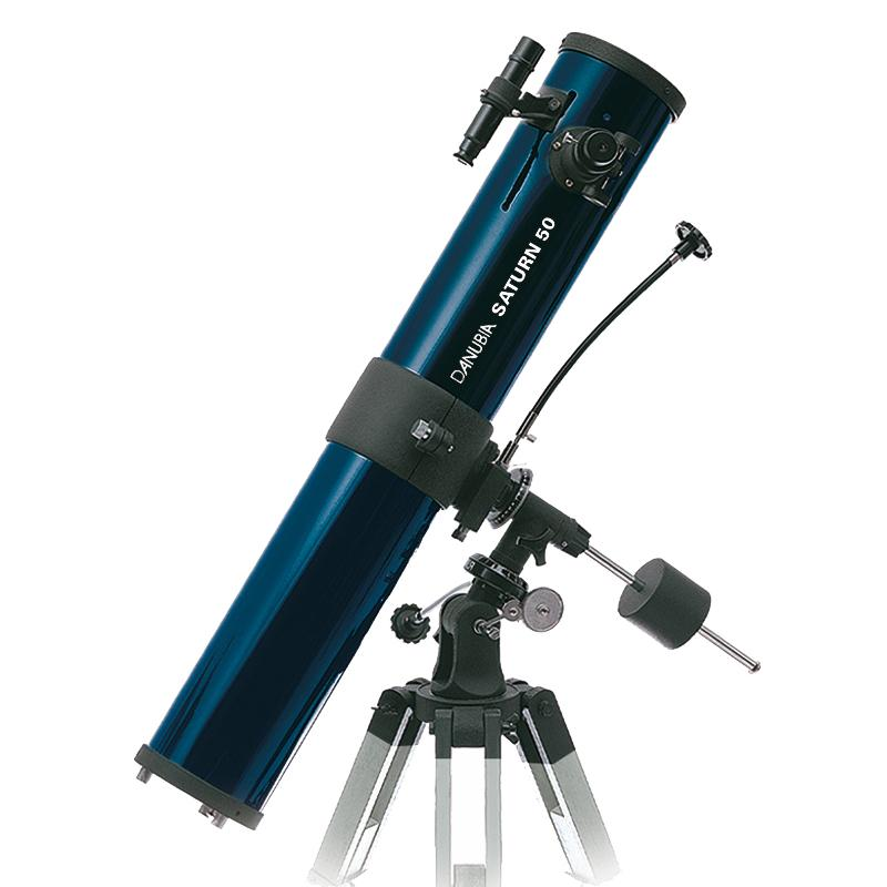 Professional Astronomy telescopes - Current page 1