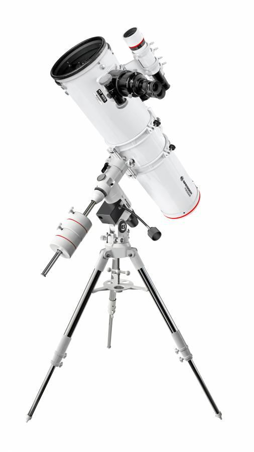Bresser & Explore Scientific Telescopes