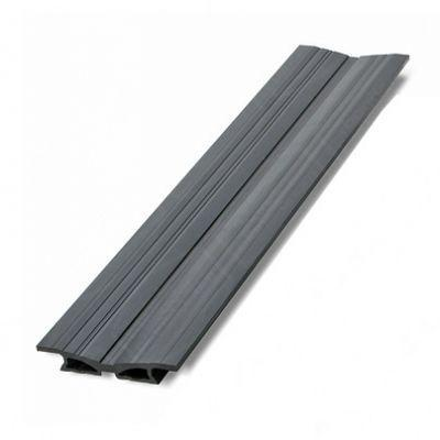 "Image of Baader 3"" Dove Tail Bar 530mm (205"") long 1501620"