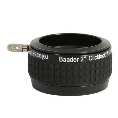 "Image of Baader 2"" ClickLock Clamp M56 2956256"