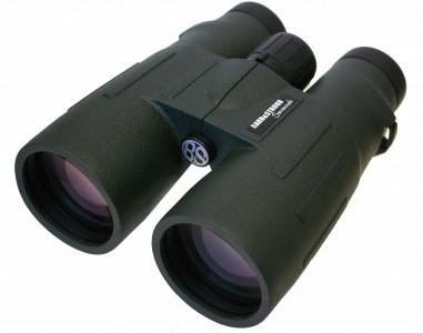 Image of Barr  and  Stroud Savannah 10x56 Binoculars