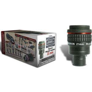 Image of Baader Hyperion Eyepiece 21mm