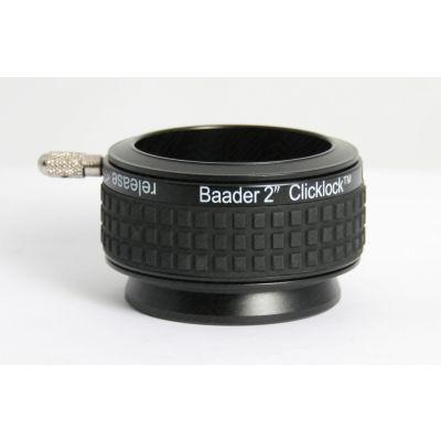 "Image of Baader 2"" ClickLock Clamp S57 2956257"