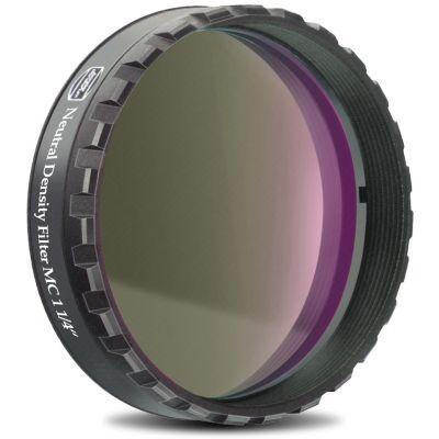Image of Baader 31.7mm ND Filter OD 0.9 2458344