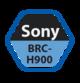 csm-sonybrc-h900-01-b31e9d0809.png
