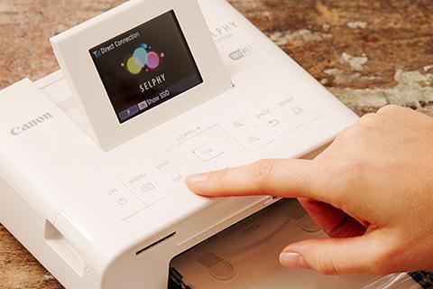 wifi-button-tcm14-1370593.jpg
