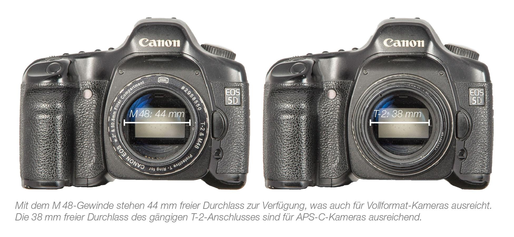 mpcc-cameras.jpg