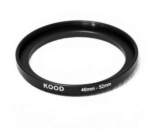 Image of Kood 46-52mm Step Up Ring