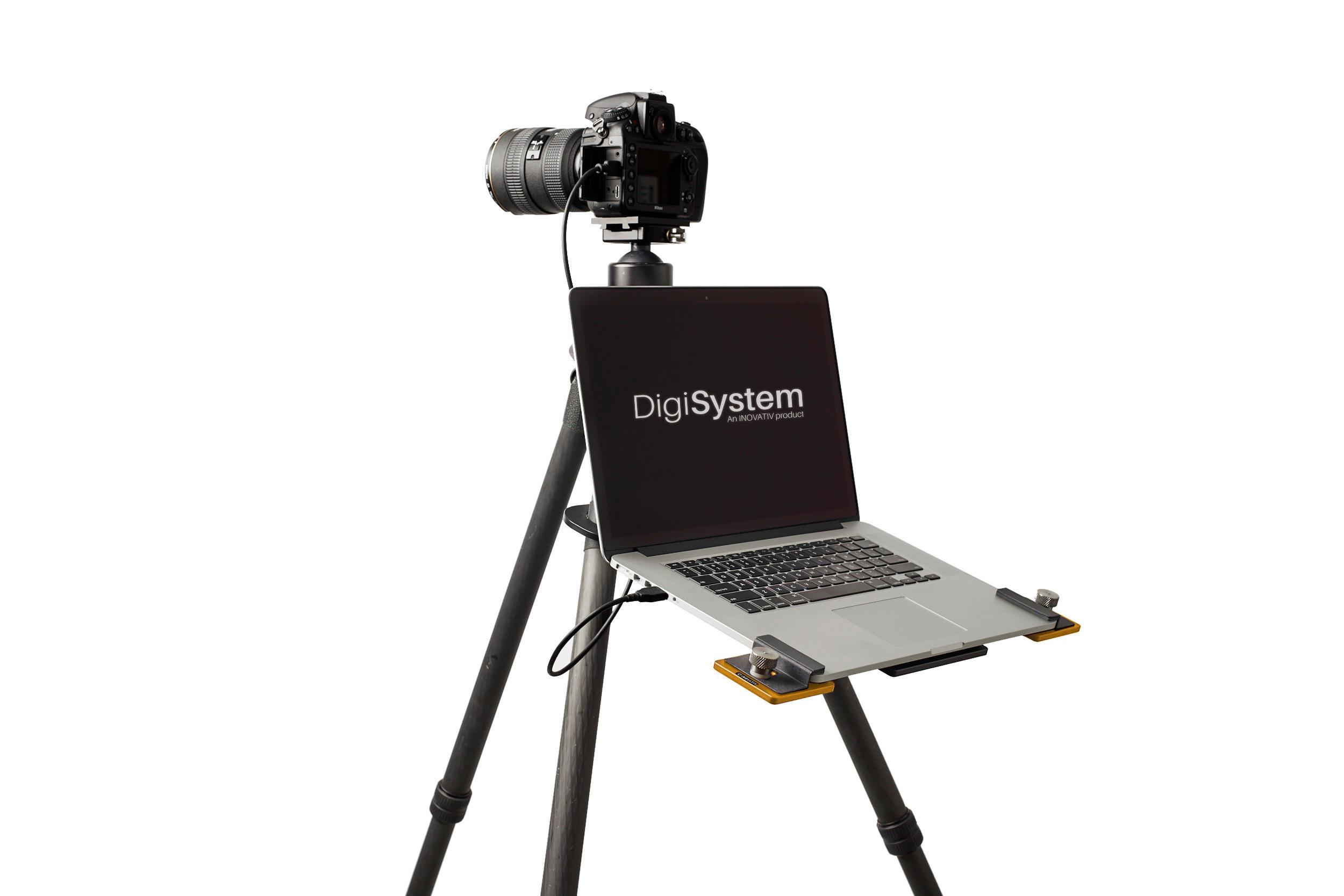 Inovativ DigiSystems