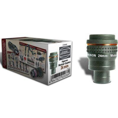 Image of Baader Hyperion Eyepiece 24mm