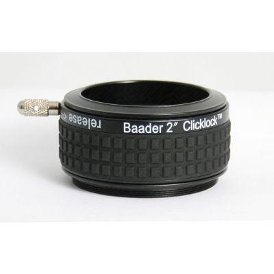 "Image of Baader 2"" ClickLock Clamp M60 2956260"