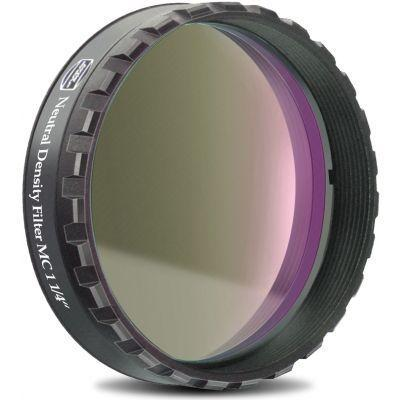 Image of Baader 31.7mm ND Filter OD 0.6 2458343