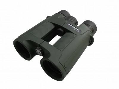 Image of Barr  and  Stroud Series 4 8x42 Binoculars