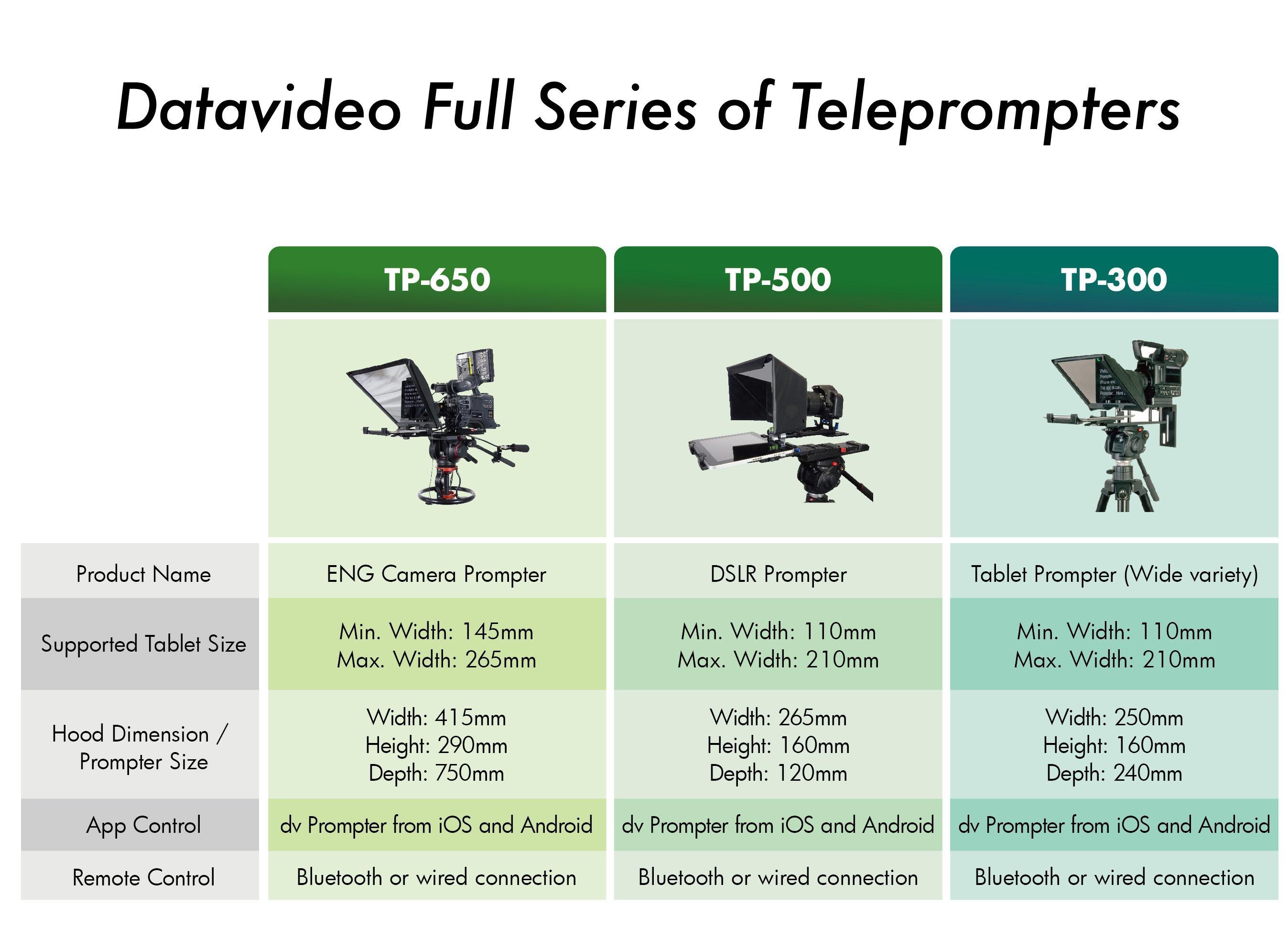 tp-comparison-table-eng.jpg