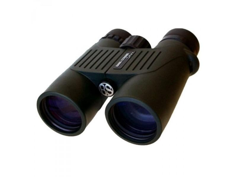 Image of Barr  and  Stroud Sahara 12x42 FMC Waterproof Binoculars