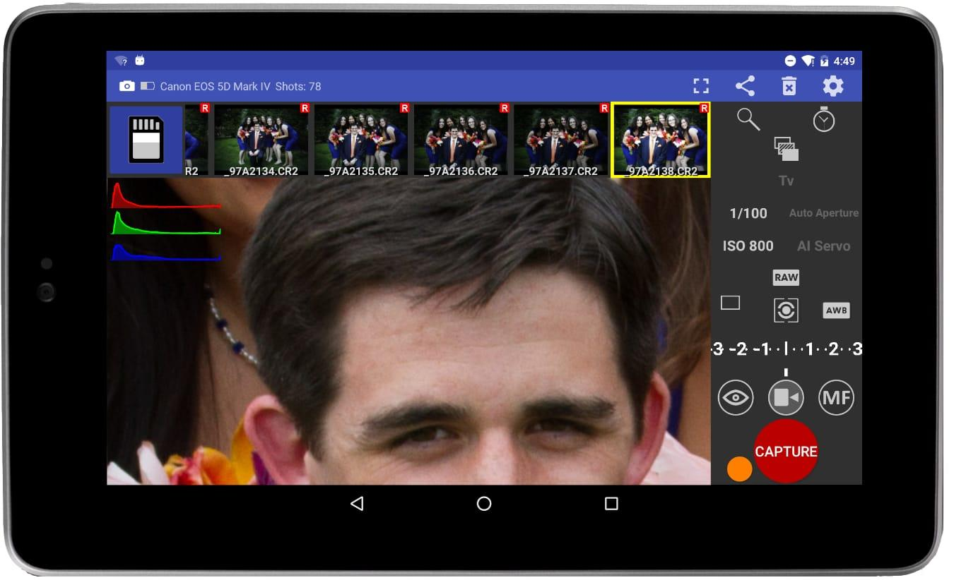 androidviewimages.jpg