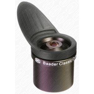 Image of Baader Classic Ortho 6mm Eyepiece 2954106
