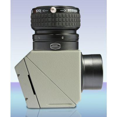 Image of Baader Safety CoolCeramic Herschel Prism 2-inch ClickLock 2956500P